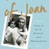 The Book of Joan by Melissa Rivers, read by Melissa Rivers