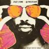 Jazz Funk - Revolution Mix