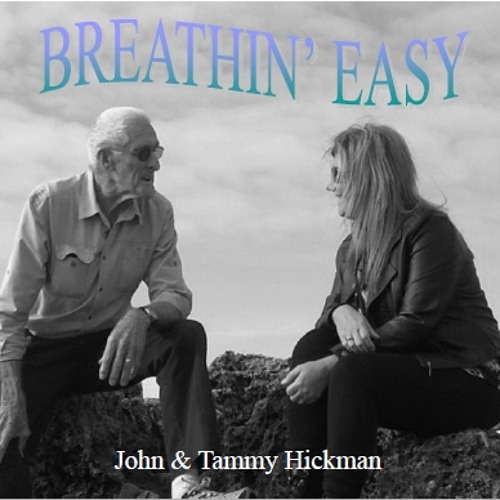 John & Tammy Hickman
