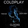 psychology essay clocks by coldplay Clocks song psychology analysis the popular song, clocks, was released in 2002 on british alternative rock band coldplay's album, a rush of blood to the head written predominantly by chris martin, this song intentionally reveals the thoughts and state of mind of a person undergoing an issue.