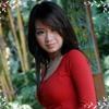 Monata - Isyarat Cinta (Rena KDI feat Sodiq)