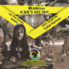 Tydal Kamau - Babylon Can't Get Away [On The Corner Riddim] Produced by Ghetto Youths International