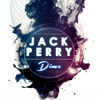 Jack Perry - Dime (Extended Mix)