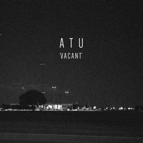 'vacant'