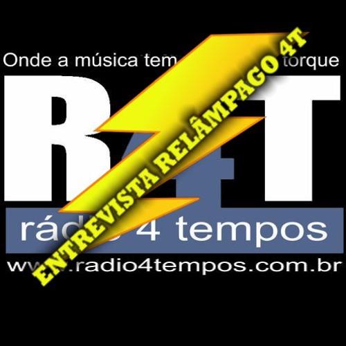 Baixar ENTREVISTA R4T NA RADIOGUARA 14FEV15