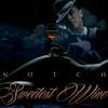 SWEETEST WINE_(SUNSHINE STATE RIDDIM)