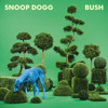 SNOOP DOGG - SO MANY PROS [BUSH] @THISCOOLBLACKDUDE