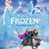 Final Voice Over For Frozen - JSB