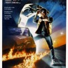 Alan Silvestri - Back To The Future Theme - Remix Chiptune Super NES