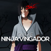 Rap do Sasuke: Ninja Vingador | 7 Minutoz