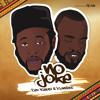 Dex Kwasi - No Joke Ft M.anifest (Prod By DJ Juls)