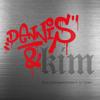 Dennis & Kim | Folge 10: Nur noch einmal