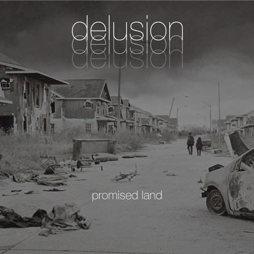 Promised Land - Intro