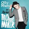 Olly Murs - Troublemaker Ft. Flo Rida (Jock Bootleg)