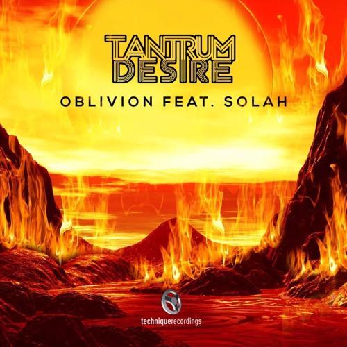 Tantrum desire get with it mp3 download
