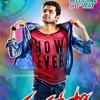 Pandaga Chesko Ye Pilla Pilla Song Mix Djsrikanth From Vmd Mix.