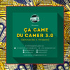 Ca Came Du Camer 3.0 (Sélection Rnb & Afrobeats)