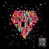 Bigbang - Hands Up (Live)