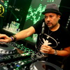 Louie Vega: Music To... Celebrate Southport Weekender