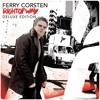 Ferry Corsten feat. Birgit - Show Your Style
