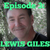 Ep 003: How Lewis Giles lost over 50 pounds Within Two Months