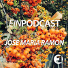 EINPODCAST #28 by Jose Maria Ramon