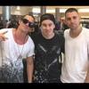 Dimitri Vegas & Like Mike Vs Ummet Ozcan & Hardwell Ft Jason Derulo- Follow Me for The Hum