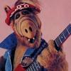 Alf Theme (Cover)