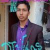 Toran Pe Lado Aago Dj Vikas Kd Digwal Dj Beats Mp3