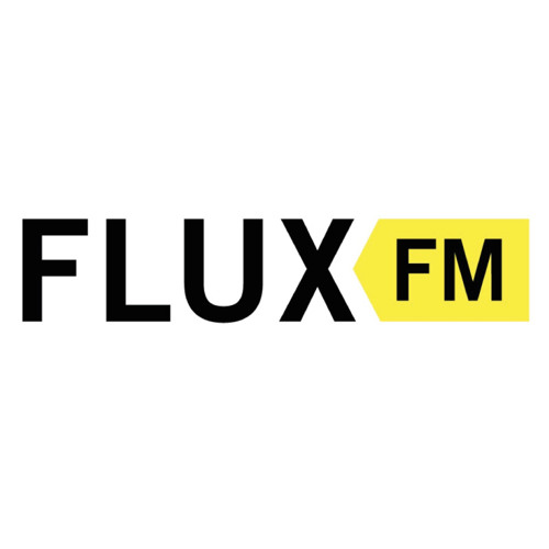 Drink-Syndikat bei flux.fm