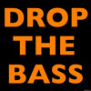 The Biggest BASS DROPS In The History Of Mankind