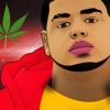 Noizy - 3 Tyma (HQ)