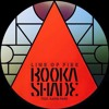 Booka Shade ft Karin Park - Line Of Fire (DANCE CULT Remix) [Nest HQ Premiere]