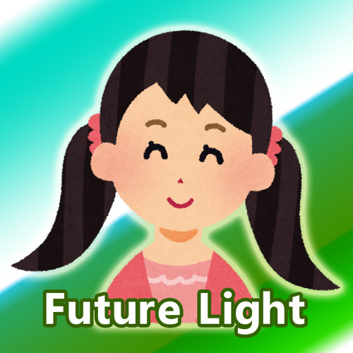 yaseta - Future Light [FREE DOWNLOAD]