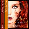 Download Asa, By Jay Crownover, Read by Christian Fox Mp3