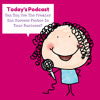 EP108: Can You Use The Premier Inn Success Factor in Your Business?