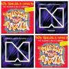 Bob Sinclar vs Tujamo & L. Luke - Rock this SAX (Salvatore Rinaldi mashup)