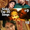 Smile Top 20 Songs - Song Of The Week # No.10 & NO.9 & NO.8