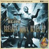 Charlie Beale - Stop Breakin' Down Blues [Remastered] - EDIT