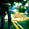 See You Again - Wiz Khalifa Feat. Charlie Puth Cover