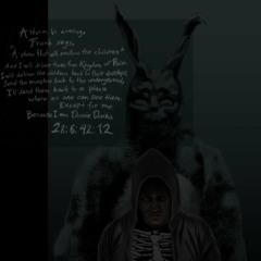 Donnie Darko - A Story is Born