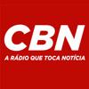 Site hospedado nos EUA libera o CPF de milhares de brasileiros