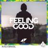 Download Lagu Avicii Feeling Good