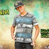 MC TAFINHA - BRASILEIRA BALADEIRA [ DJ FERREIRA ESTUDIO ]