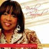It's About Time For A Miracle By Beverly Crawford Instrumental/Multitrack Stems