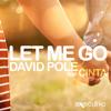 David Pole feat. Cinta - Let Me Go