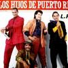 LOS HIJOS DE PUERTO RICO NO JUEGUES CON FUEGO 1992 07 - El Anillo MERENGUE.mp3