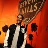Beverly Hills Cop Theme (no mix)