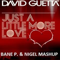 David Guetta vs. Muzzaik - Just a little more rollerkraft (Bane P. & N1G3L mashup) FREE DOWNLOAD!!!
