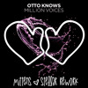Million Voices (Mittens X Stellar Rework) - Otto Knows